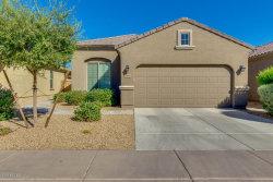 Photo of 17613 N 17th Lane, Phoenix, AZ 85023 (MLS # 5988599)