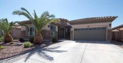 Photo of 19227 W Pasadena Avenue, Litchfield Park, AZ 85340 (MLS # 5988647)