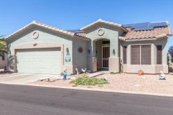 Photo of 2101 S Meridian Road, Unit 115, Apache Junction, AZ 85120 (MLS # 5988658)