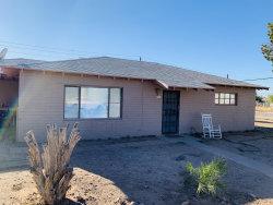 Photo of 322 S San Carlos Street, Florence, AZ 85132 (MLS # 5988685)