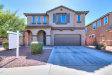 Photo of 41231 W Elm Drive, Maricopa, AZ 85138 (MLS # 5988690)