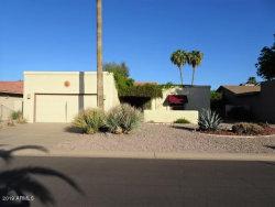 Photo of 26438 S Beech Creek Drive, Sun Lakes, AZ 85248 (MLS # 5988724)
