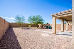 Photo of 43253 W Cowpath Road, Maricopa, AZ 85138 (MLS # 5988733)