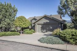 Photo of 604 E Elk Ridge Drive, Payson, AZ 85541 (MLS # 5988764)