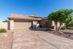 Photo of 5823 S Amberwood Drive, Sun Lakes, AZ 85248 (MLS # 5988766)