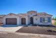 Photo of 16469 W Catalina Drive, Goodyear, AZ 85395 (MLS # 5988795)