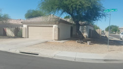 Photo of 13549 W Desert Flower Drive, Goodyear, AZ 85395 (MLS # 5988809)