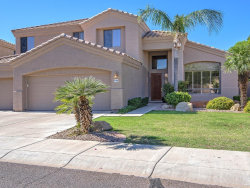 Photo of 14700 N 100th Place, Scottsdale, AZ 85260 (MLS # 5988823)