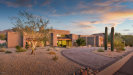 Photo of 10720 E La Junta Road, Scottsdale, AZ 85255 (MLS # 5988856)