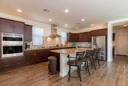 Photo of 4440 Wrangler Drive, Wickenburg, AZ 85390 (MLS # 5988869)