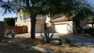 Photo of 14969 W Riviera Drive, Surprise, AZ 85379 (MLS # 5988872)