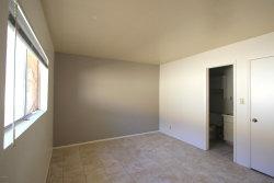 Photo of 6427 S Newberry Road, Unit B, Tempe, AZ 85283 (MLS # 5988876)