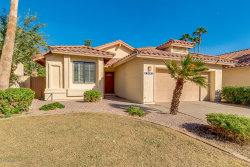 Photo of 11623 N 91st Way, Scottsdale, AZ 85260 (MLS # 5988915)