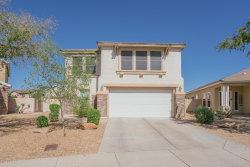 Photo of 13454 W Keim Drive, Litchfield Park, AZ 85340 (MLS # 5988922)