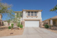 Photo of 13454 W Keim Drive, Litchfield Park, AZ 85340 (MLS # 5988922)