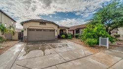 Photo of 10141 W Luxton Lane, Tolleson, AZ 85353 (MLS # 5988957)