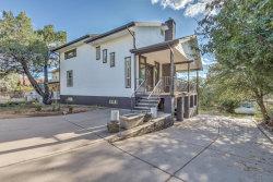 Photo of 562 N Possum Lane, Payson, AZ 85541 (MLS # 5988960)