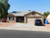 Photo of 3410 N 67 Drive, Phoenix, AZ 85033 (MLS # 5989015)