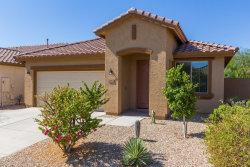 Photo of 43264 N Vista Hills Drive, Anthem, AZ 85086 (MLS # 5989055)