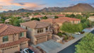 Photo of 9900 E Jasmine Drive, Scottsdale, AZ 85260 (MLS # 5989091)