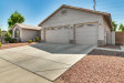 Photo of 7801 W Pueblo Avenue, Phoenix, AZ 85043 (MLS # 5989105)