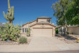 Photo of 8870 W Michelle Drive, Peoria, AZ 85382 (MLS # 5989114)