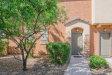 Photo of 438 N 168th Lane, Goodyear, AZ 85338 (MLS # 5989129)