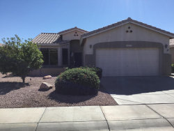 Photo of 4327 E Strawberry Drive, Gilbert, AZ 85298 (MLS # 5989138)