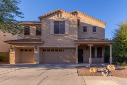 Photo of 18124 W Golden Lane, Waddell, AZ 85355 (MLS # 5989163)