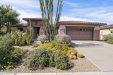 Photo of 20274 N Canyon Whisper Drive, Surprise, AZ 85387 (MLS # 5989170)