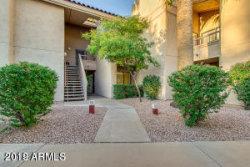 Photo of 9460 N 92nd Street, Unit 103, Scottsdale, AZ 85258 (MLS # 5989176)