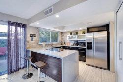 Photo of 5050 N 82nd Street, Scottsdale, AZ 85251 (MLS # 5989190)