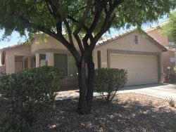 Photo of 10211 W Veliana Way, Tolleson, AZ 85353 (MLS # 5989200)