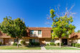 Photo of 1513 E Dunbar Drive, Tempe, AZ 85282 (MLS # 5989226)