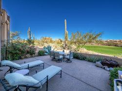 Photo of 28990 N White Feather Lane, Unit 162, Scottsdale, AZ 85262 (MLS # 5989231)
