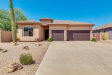 Photo of 4990 S Las Mananitas Trail, Gold Canyon, AZ 85118 (MLS # 5989251)