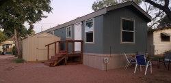 Photo of 703 E Frontier Street, Unit 13, Payson, AZ 85541 (MLS # 5989316)