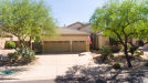Photo of 35317 N 27th Lane, Phoenix, AZ 85086 (MLS # 5989365)