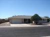 Photo of 9113 W Lockland Court, Sun City, AZ 85351 (MLS # 5989370)