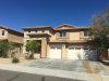 Photo of 18622 W Turquoise Avenue, Waddell, AZ 85355 (MLS # 5989381)