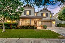 Photo of 3672 E Comstock Drive, Gilbert, AZ 85296 (MLS # 5989426)