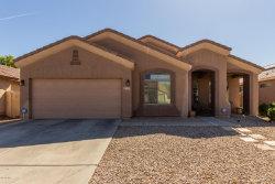 Photo of 9319 W Riverside Avenue, Tolleson, AZ 85353 (MLS # 5989428)