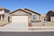 Photo of 16540 W Desert Bloom Street, Goodyear, AZ 85338 (MLS # 5989433)