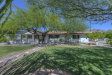 Photo of 5020 E Osborn Road, Phoenix, AZ 85018 (MLS # 5989453)