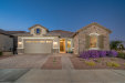 Photo of 19710 W Heatherbrae Drive, Litchfield Park, AZ 85340 (MLS # 5989455)