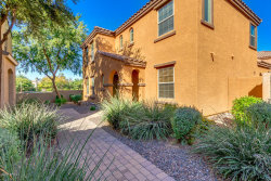 Photo of 2838 E Megan Street, Gilbert, AZ 85295 (MLS # 5989464)