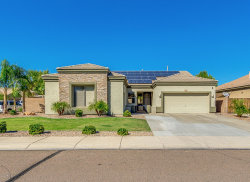 Photo of 9444 W Melinda Lane, Peoria, AZ 85382 (MLS # 5989479)