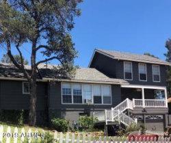 Photo of 905 S Pinecone Street, Payson, AZ 85541 (MLS # 5989480)