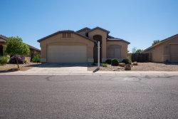 Photo of 12415 W Orange Drive, Litchfield Park, AZ 85340 (MLS # 5989563)