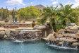 Photo of 8614 E Via Del Sol Drive, Scottsdale, AZ 85255 (MLS # 5989617)